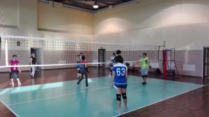 Festa Volley 2016 (46)