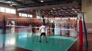 Festa Volley 2016 (48)
