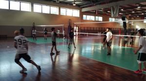 Festa Volley 2016 (49)