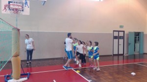 Festa Volley 2016 (5)