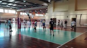 Festa Volley 2016 (50)