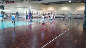 Festa Volley 2016 (55)