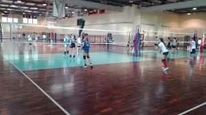 Festa Volley 2016 (56)