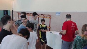 Festa Volley 2016 (59)