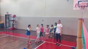 Festa Volley 2016 (6)