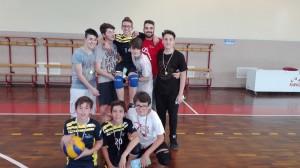 Festa Volley 2016 (61)