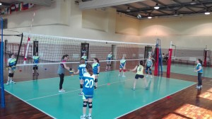 Festa Volley 2016 (9)