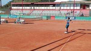 Torneo Kinder 2016 (12)