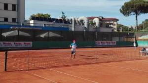 Torneo Kinder 2016 (13)