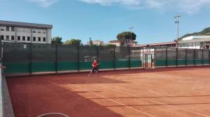 Torneo Kinder 2016 (22)