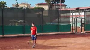 Torneo Kinder 2016 (23)
