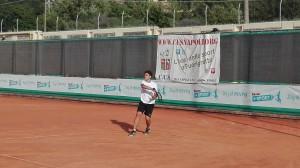 Torneo Kinder 2016 (24)