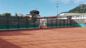 Torneo Kinder 2016 (26)