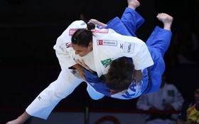 cnu judo ev