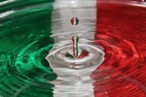 italia-unita.jpg.aspx