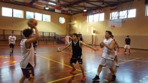 torneo universitario basketIMG-20160404-WA028