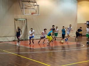 torneo universitario basketIMG-20160505-WA008