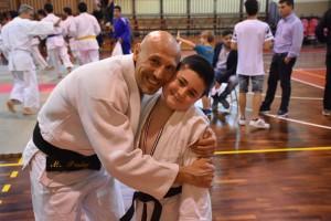 09giu16 - passaggi cintura judo (1)