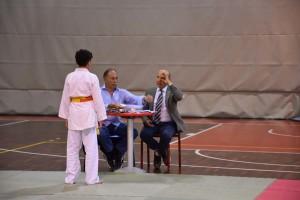 09giu16 - passaggi cintura judo (100)
