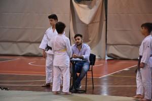 09giu16 - passaggi cintura judo (101)