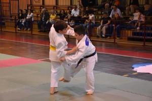 09giu16 - passaggi cintura judo (110)