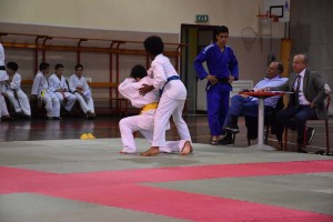 09giu16 - passaggi cintura judo (125)