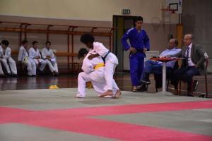 09giu16 - passaggi cintura judo (126)
