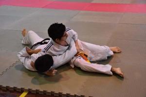 09giu16 - passaggi cintura judo (129)