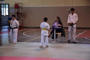 09giu16 - passaggi cintura judo (13)
