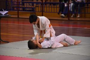 09giu16 - passaggi cintura judo (132)
