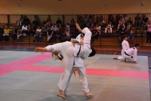 09giu16 - passaggi cintura judo (133)