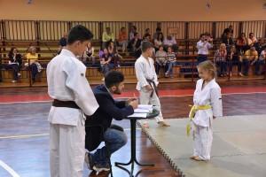 09giu16 - passaggi cintura judo (14)