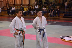 09giu16 - passaggi cintura judo (141)