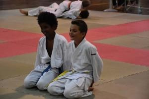 09giu16 - passaggi cintura judo (157)