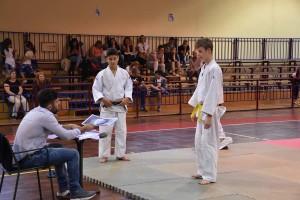 09giu16 - passaggi cintura judo (158)