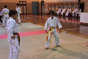 09giu16 - passaggi cintura judo (169)