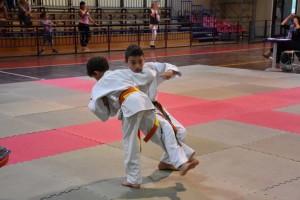 09giu16 - passaggi cintura judo (171)
