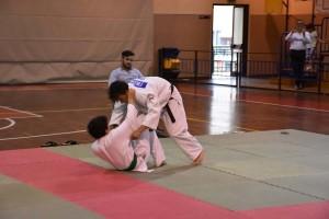 09giu16 - passaggi cintura judo (184)