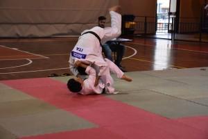 09giu16 - passaggi cintura judo (186)