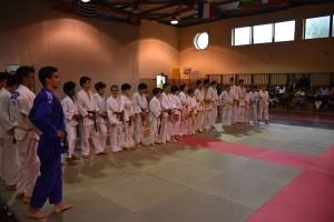 09giu16 - passaggi cintura judo (195)