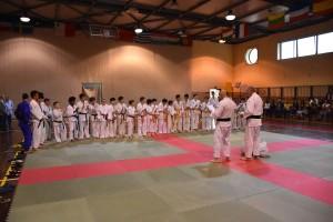 09giu16 - passaggi cintura judo (196)