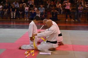 09giu16 - passaggi cintura judo (197)
