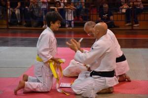09giu16 - passaggi cintura judo (199)