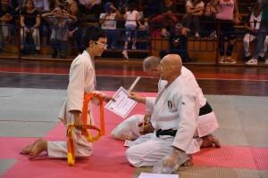 09giu16 - passaggi cintura judo (204)