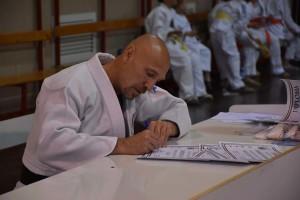 09giu16 - passaggi cintura judo (21)