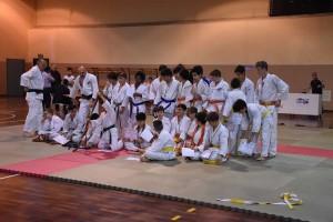 09giu16 - passaggi cintura judo (219)