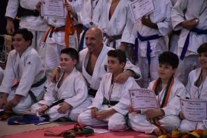 09giu16 - passaggi cintura judo (230)
