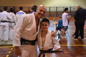09giu16 - passaggi cintura judo (243)