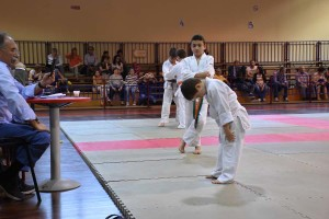 09giu16 - passaggi cintura judo (28)