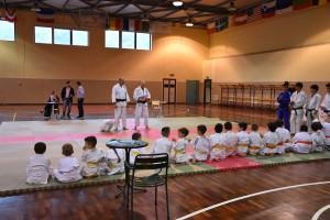 09giu16 - passaggi cintura judo (53)